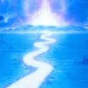 Avancee spirituelle 01